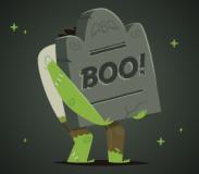National Frankenstein Day