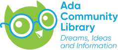 Ada Community Library