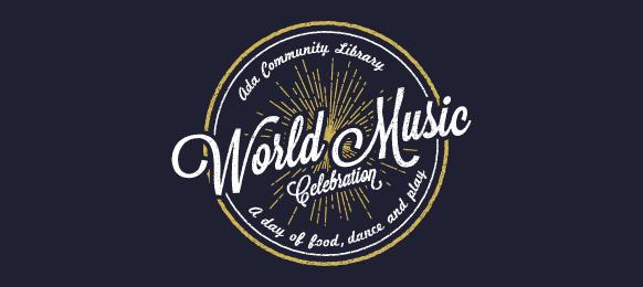 World Music Celebration