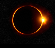 Solar Eclipse Viewing Event