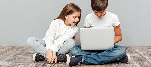 Coding for Kids and Teens