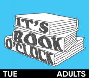 Victory Book Club