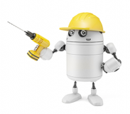 Boise Robotics Group