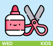 Kids Craft Crew