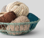 Victory Knit and Crochet Group
